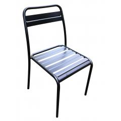 Chair Astra Black