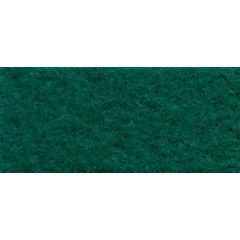 Elea Easy bosco (dark green)