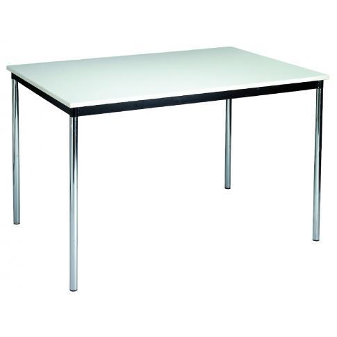 Huur tafel tablo 200x100cm t329wi coby verhuur verhuur for Verhuur tafels